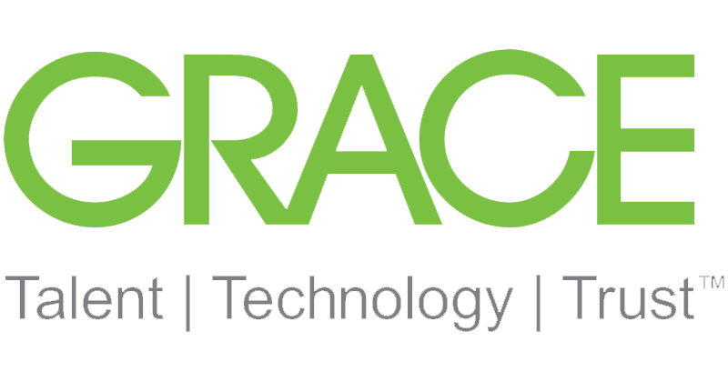 Grace: Talent, Technology, Trust