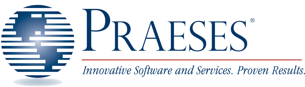 Praeses: Innovative Software and Services. Proven Results.