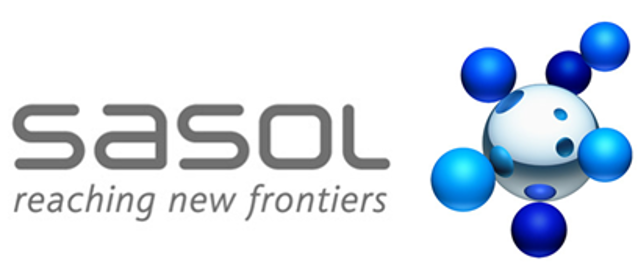 Sasol: Reaching New Technologies