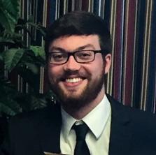 Headshot of Ethan Sullivan